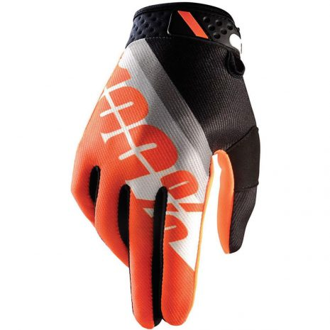 BIKE GLOVES RIDEFIT