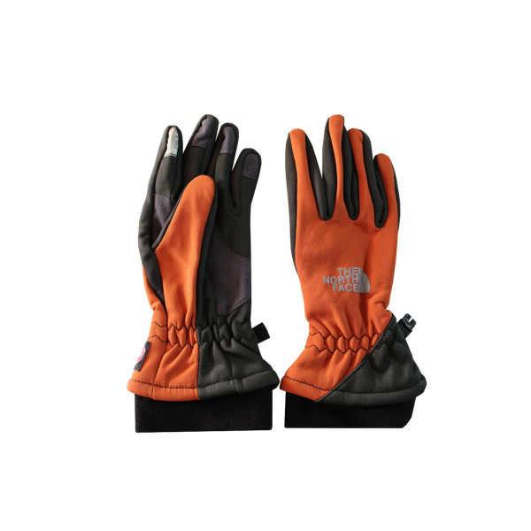 TB NF1 Sport Gloves
