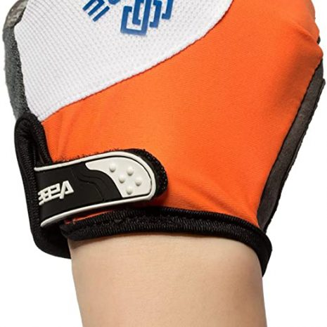 SBD VEBE Mens Sports Training Mittens