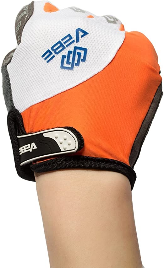 SBD VEBE Mens Sports Training Mittens