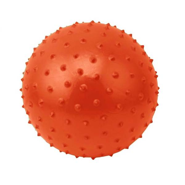 ball-pillates