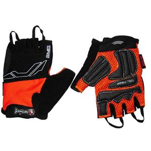 Dragon Do Body 17 Gloves
