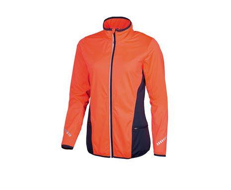 Crivit all-weather jacket